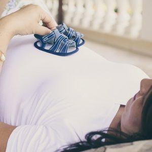 Odpowiednia dieta w ciąży – dlaczego jest tak istotna?